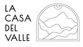 La Casa del Valle © | Valle de Agaete | Short term rentals in Gran Canaria |Vivienda Vacacional Agaete